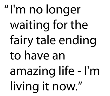amazing-life-quote