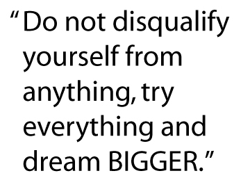 disqualify-quote