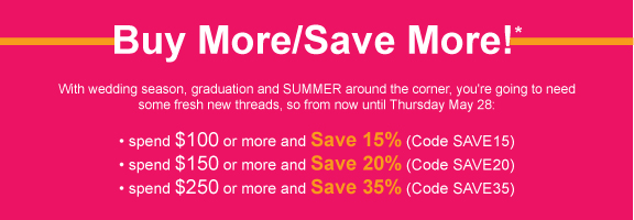 Buy-more-Save-more-coupon