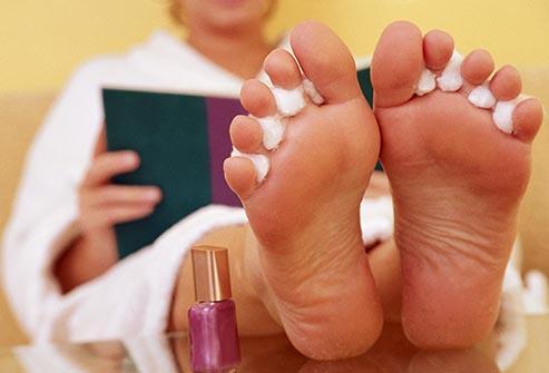 Photo http://musings-from-a-writer.blogspot.ca/