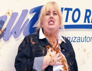 rebel-wilson-in-pitch-perfect-movie-12