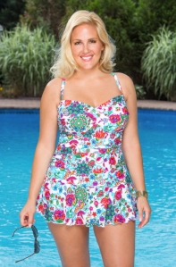women-s-plus-size-swimwear-always-for-me-chic-prints-elena-twist-bandeau-1-pc-swimdress-1