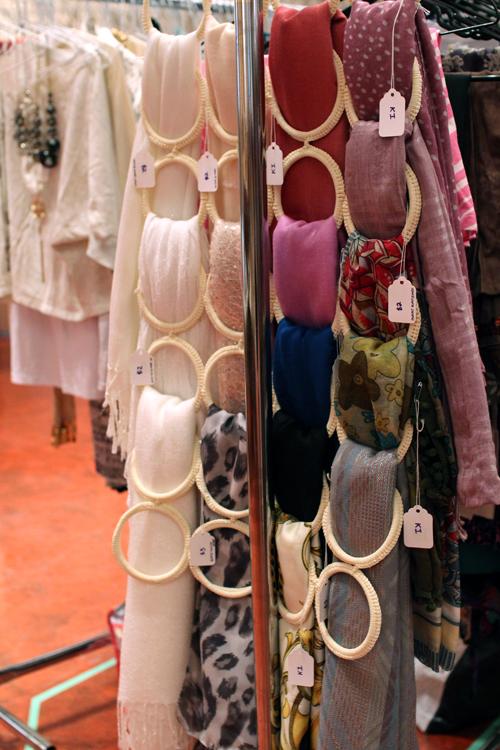 plus size closet sale consign your curves