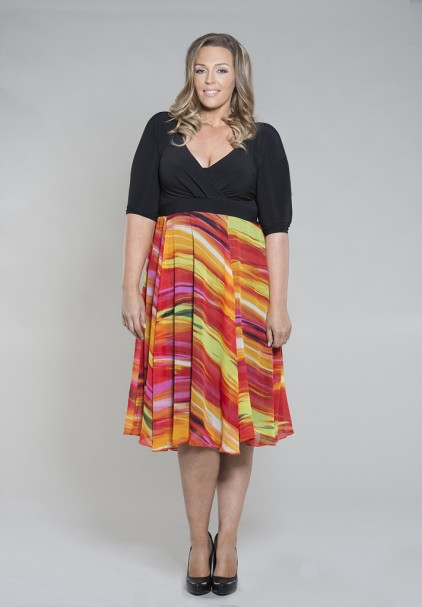 dianavneckdress_1_fire_1024x1024