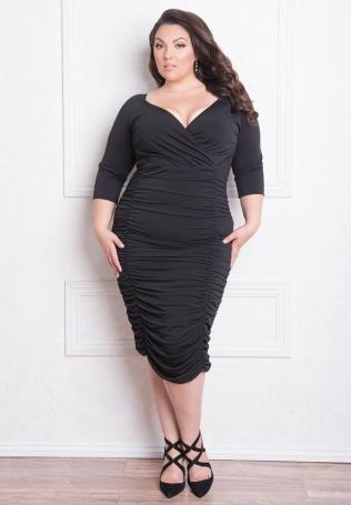 ambrosiadress_1_black_52750040-b3a5-4d28-8899-90feb89c78c7_600x